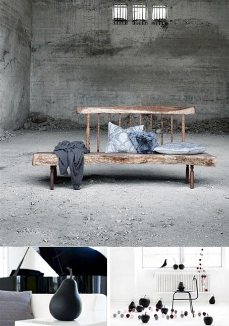 homestructures_ekpr
