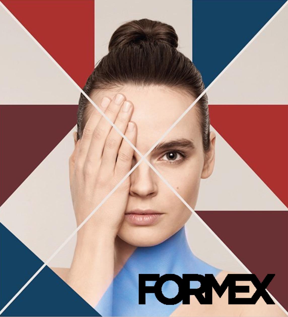 Formex1 copy